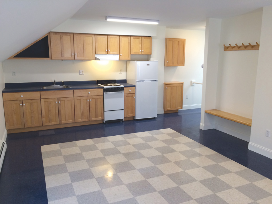 As With All Shires Housing Apartments Heat And Hot Water Is Included Rent Starts At 750 Month See Walkthrough